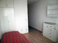Wohnung mieten in offenbach am main apartment offenbach for 2 zimmer wohnung offenbach